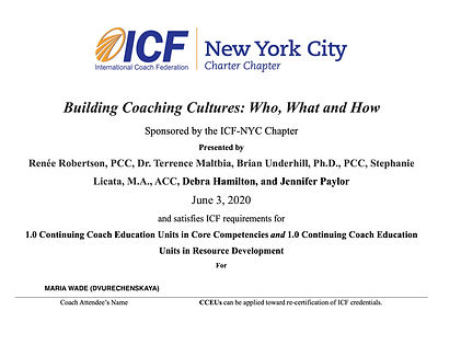 CCEU Certificate-CoachingCultures3June.j