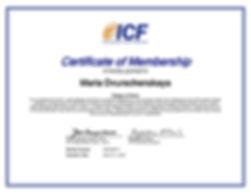 ICFMembershipCertificate_2019.jpg