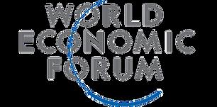 2014-10-07_WEF_Logo_rnk8jy.png
