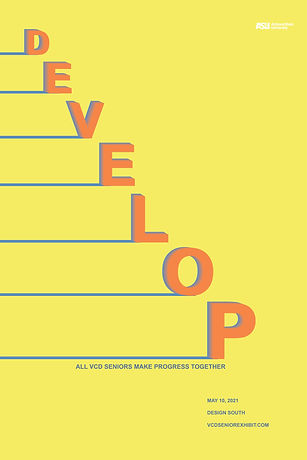 poster show develop-03.jpg