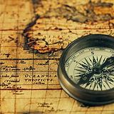 old-vintage-compass-on-ancient-map_eixvs