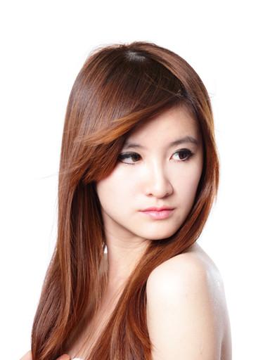 best hair treatment indubai