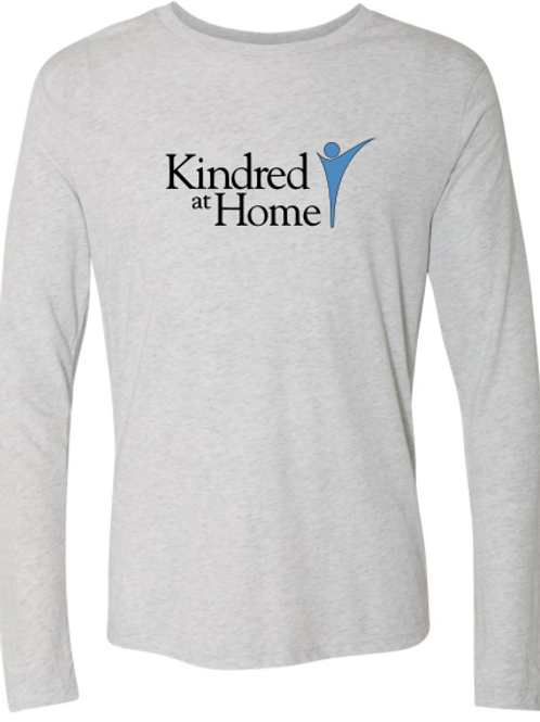 Kindred at Home - Long Sleeve
