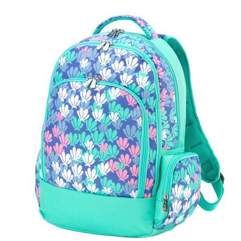 Mer Mazing Backpack