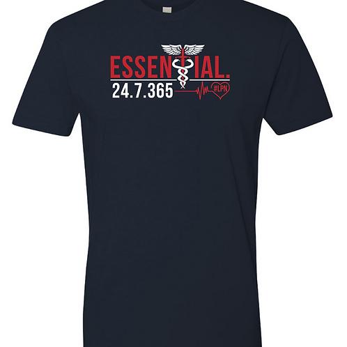 Essential LPN - 24.7.365