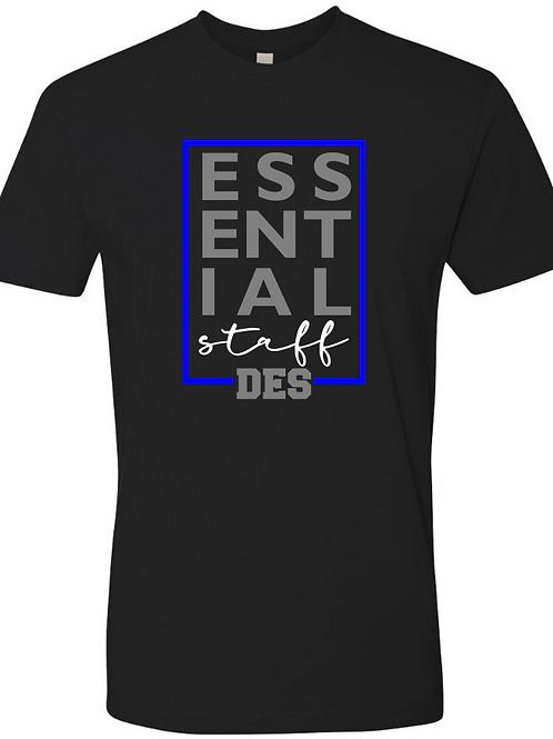 Destin Elementary - Essential Shirts