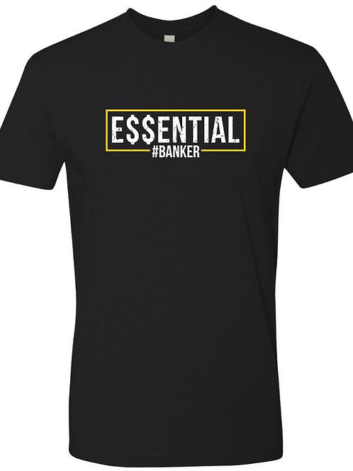 Essential Banker