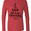 Thumbnail: Kindred at Home - Home for Holidays - Long Sleeve