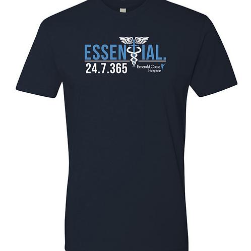 Emerald Coast Hospice Essential 24.7.365
