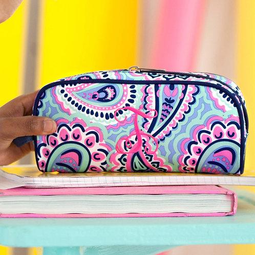 Sophie Pencil Case