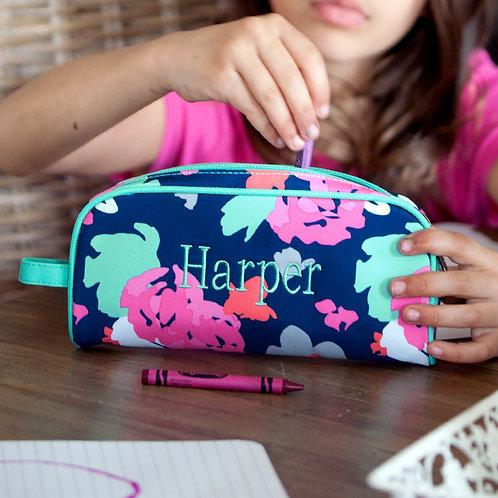 Amelia Pencil Case