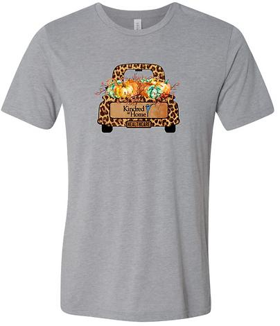 pumpkin leopard truck gray.PNG