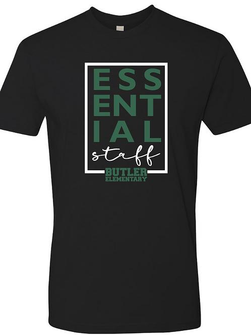 Butler Elementary - Essential Shirts