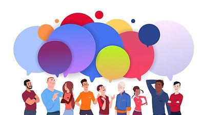 communcation-and-culture-e1567689019570-
