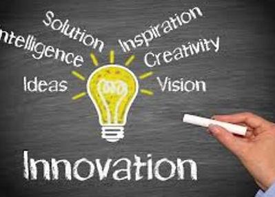 innovate-580x358.jpg