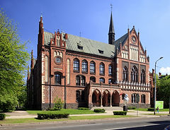 Akademie_Lettland_Riga_Stipendien_Call.jpg