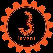 logo-3invent-grupo3.png