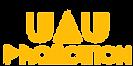 logo-magic-uau-03_edited.png