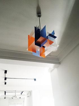 Escultura LUZ proto2.jpg