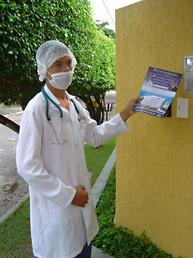 Enfermeiras 001.jpg