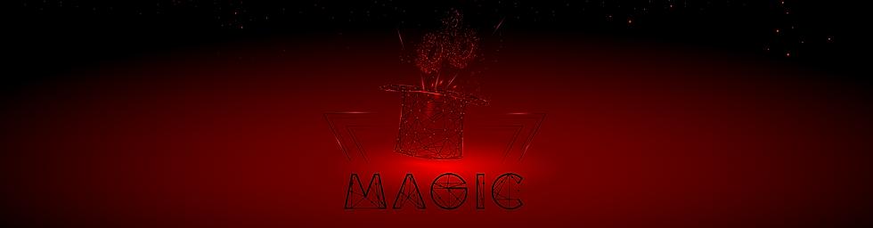 logo-magic-uau-final-02.png
