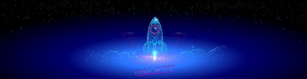 faixas-curso-galaxy_Prancheta_1_cópia_