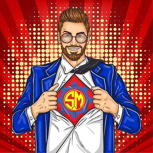 logo_super_marketing-01-01-01.jpg