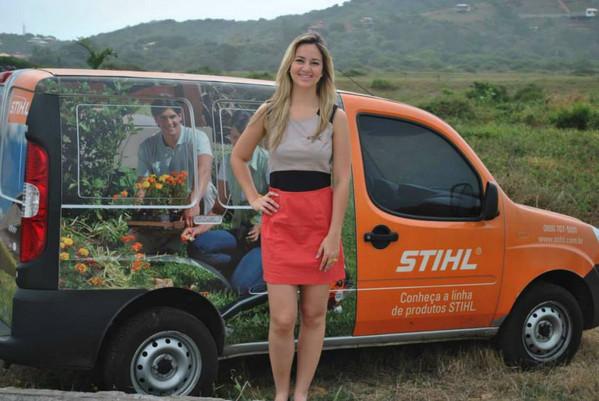 3lunar_convenção_sthil (31).jpg