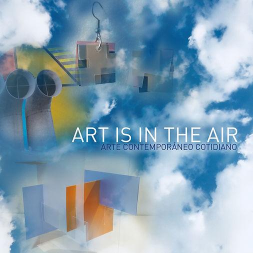 arte is in the air.jpg