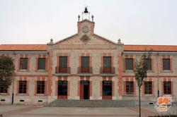 Ayuntamiento de Villagonzalo