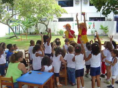 Ação baile infantil SEC 060.jpg