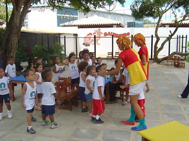 Ação baile infantil SEC 057.jpg