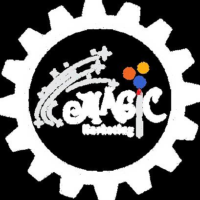 logo-magic-18-18-18.png