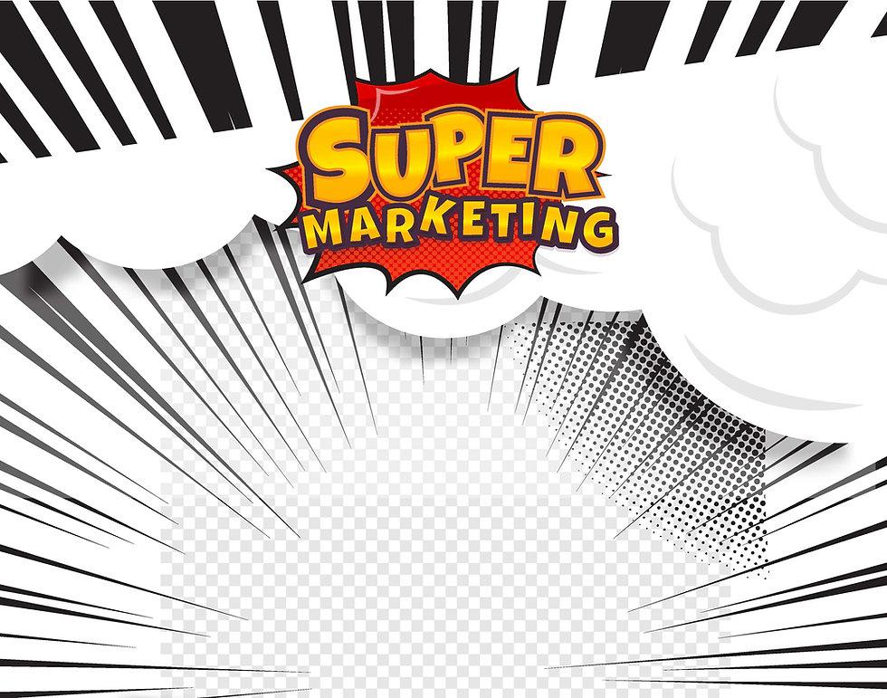 fundo-SuperMarketing-01-01-01-01.jpg