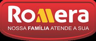 romera-logo-0EB771784D-seeklogo.com.png