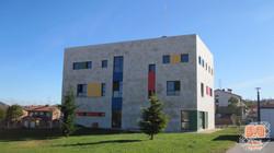 Centro Social Villagonzalo