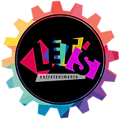 logo-lets-grupo3.png