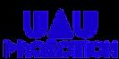 logo-magic-uau-03_edited_edited.png