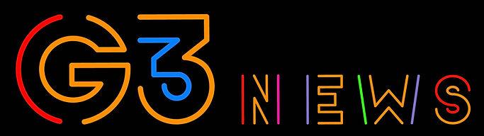 logo g3-13-13.jpg