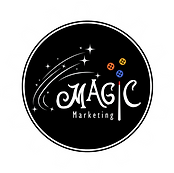 logo-magic-grupo3.png