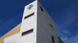 Centro Médico Villagonzalo