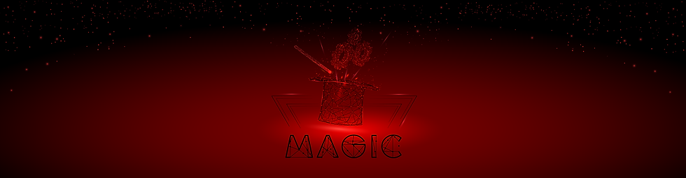 faixas-curso-magic_Prancheta 1.png