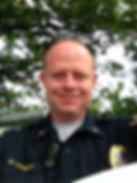 Mike, Leebron, Attorney, Lawyer, VA, Veteran, Trust, Contracts, Elder Law, Tennessee, Washington, Oklahoma, Colorado