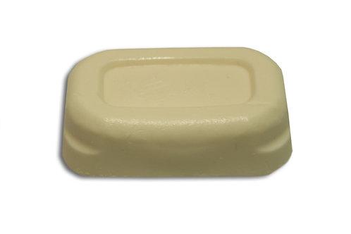 Lemongrass Goat's Milk Soap