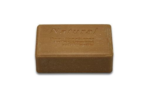 All Natural Olive Oil Soap ( Castille )