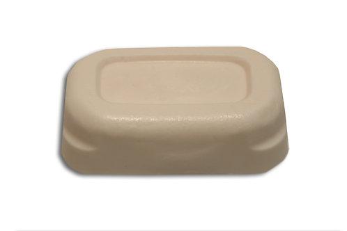 Coco Mango Goat's Milk Soap
