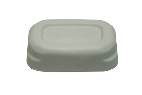 Sandalwood Goat's Milk Soap
