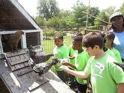 urban farm kids.jpg