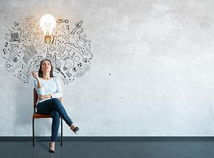 empowering entrepreneurs.jpg