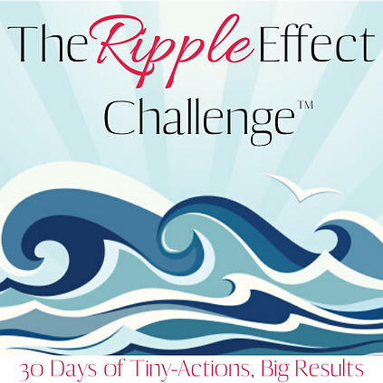 The Ripple Effect Challenge.png